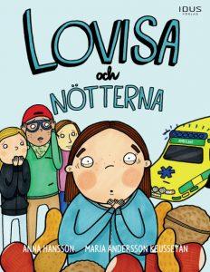 barnboksomslag