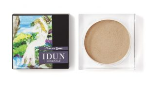 idun-foundation