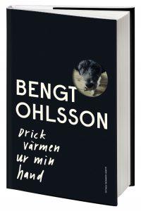 ohlssons-bok