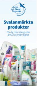 Omslag_Svalanprodukter