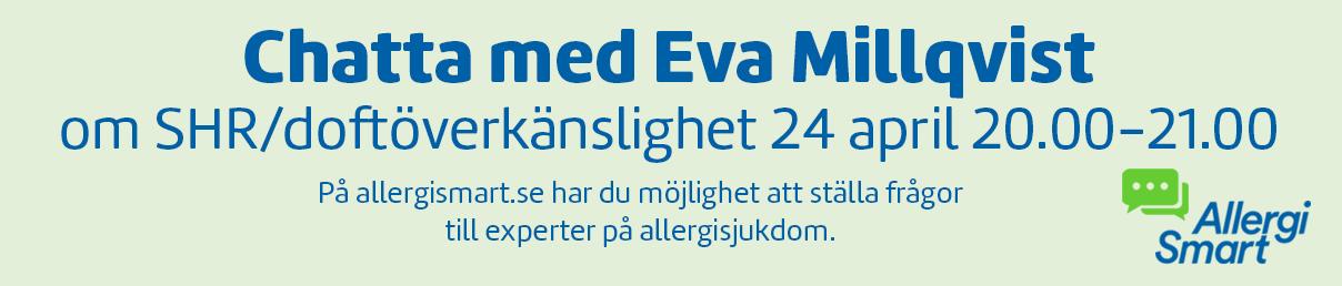 Eva Millqvist_ startbanner