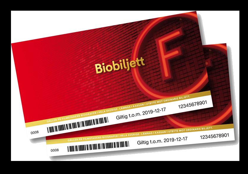 biobiljett3
