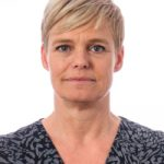 Annika Almgren